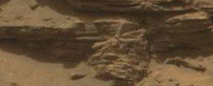 Mars piping